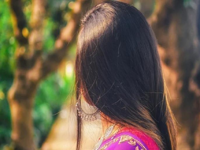Jharkhand Cyber crime people being cheated by sending indecent pictures of girls, 7 accused arrested   सावधान! झारखंड में साइबर क्राइम का नया तरीका, लड़कियों की अश्लील तस्वीरें भेजकर की जा रही है ठगी, जानिए पूरा मामला