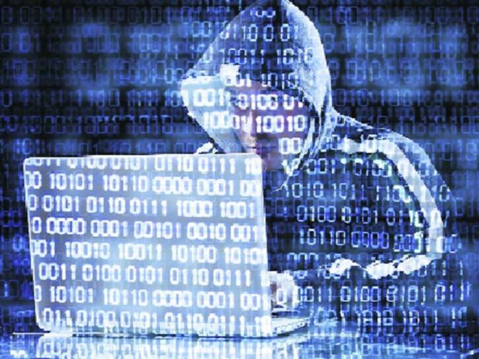 Spike in cyber crimes during coronavirus lockdown, says Maharashtra Home Minister Anil Deshmukh   लॉकडाउन के दौरान महाराष्ट्र में बढ़े साइबर अपराध, अब तक 410 मामले दर्ज और 213 लोगों को किया गया गिरफ्तार
