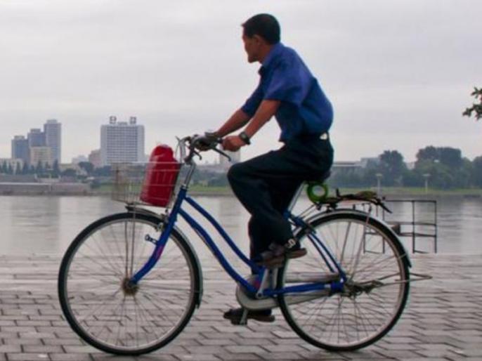Cycling to work can lead to benefits of Rs 1.8 trillion, says TERI study | साइकिल से काम पर जाने से 1800 खरब रुपये का फायदा हो सकता है : टेरी का अध्ययन