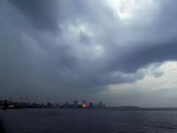cyclone nisarga: IndiGo cancels 17 flights, Mumbai airport, port to take measures to protect | Cyclone Nisarga: मुंबई में हवाई अड्डे, बंदरगाह पर तूफान के खतरे से बचाव के किए उपाय, कई उड़ानें रद्द