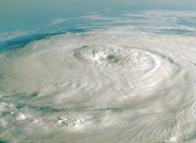 Bulbul Cyclone: Bulbul' storm in West Bengal and Odisha, heavy rain likely in many places, alert issued | Bulbul Cyclone: पश्चिम बंगाल और ओडिशा में 'बुलबुल' तूफान का कहर, कई जगहों पर भारी बारिश, अलर्ट जारी