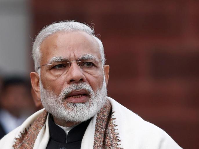 lok sabha election 2019 13 Former Chief Ministers and 1 ex pm Lose lok shabha Polls. | जानिए चुनावी हाल, एक पूर्व प्रधानमंत्री सहित 13 पूर्व मुख्यमंत्री लोकसभा चुनाव हारे, मोदी मैजिक जारी