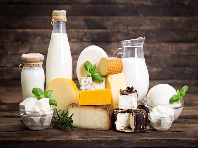 health ti[s full-fat dairy products may not increase heart disease, stroke | पनीर, मक्खन और दूध जैसी फैट वाली चीजों से नहीं बढ़ता हार्ट डिजीज और स्ट्रोक का खतरा