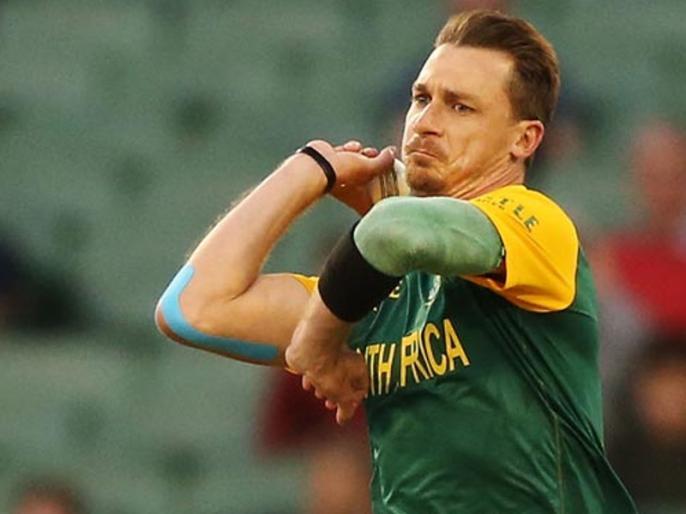 Dale Steyn takes a dig at South Africa selectors after being excluded from T20I squad for India tour | IND vs SA: भारत दौरे पर न चुने जाने के बाद डेल स्टेन ने कसा चयनकर्ताओं पर तंज, किया मजेदार ट्वीट