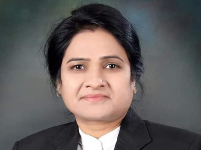 UP: Bar Council President Darvesh Yadav Shot Dead by a fellow lawyer | यूपी बार काउंसिल की अध्यक्ष दरवेश यादव की कचहरी में गोली मारकर हत्या, आरोपी ने खुद को भी मारी गोली