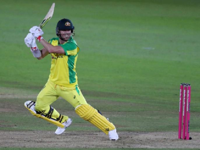David Warner hints retirement from International cricket   जल्द अंतर्राष्ट्रीय क्रिकेट से संन्यास ले सकते हैं डेविड वॉर्नर, बयान देकर फैंस को कर दिया हैरान