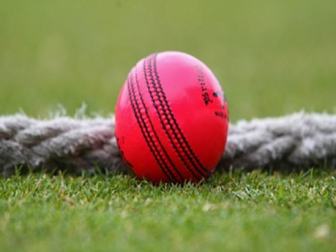 पाकिस्तान ने जनवरी में तीन टी-20 मैचों की श्रृंखला के लिए इंग्लैंड को किया आमंत्रित