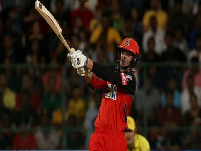 RCB sell Quinton de Kock to Mumbai Indians before IPL 2019 auction | IPL 2019 नीलामी से पहले आरसीबी ने क्विंटन डि कॉक को मुंबई इंडियंस को बेचा, ये दो खिलाड़ी भी किए गए रिलीज