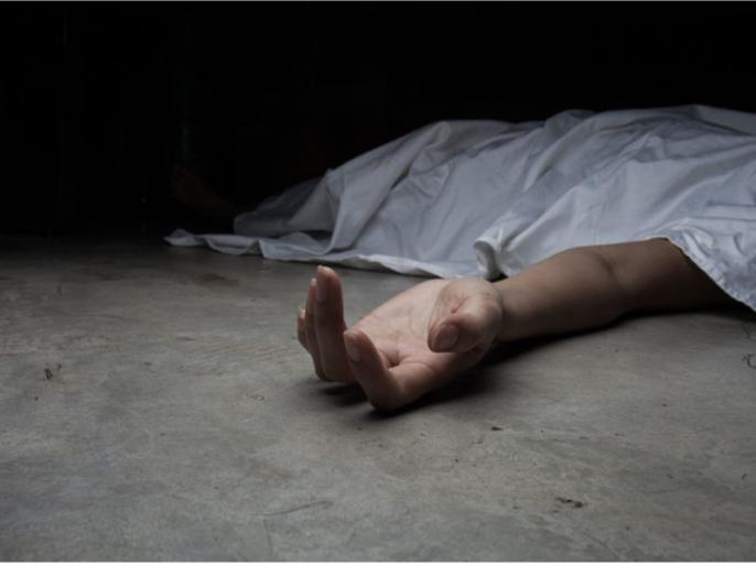 Coronavirus: COVID 19 infected person died in West Bengal, death toll reaches four in state   Coronavirus: पश्चिम बंगाल में कोरोना संक्रमित व्यक्ति की मौत, राज्य में मृतक संख्या चार पहुंची