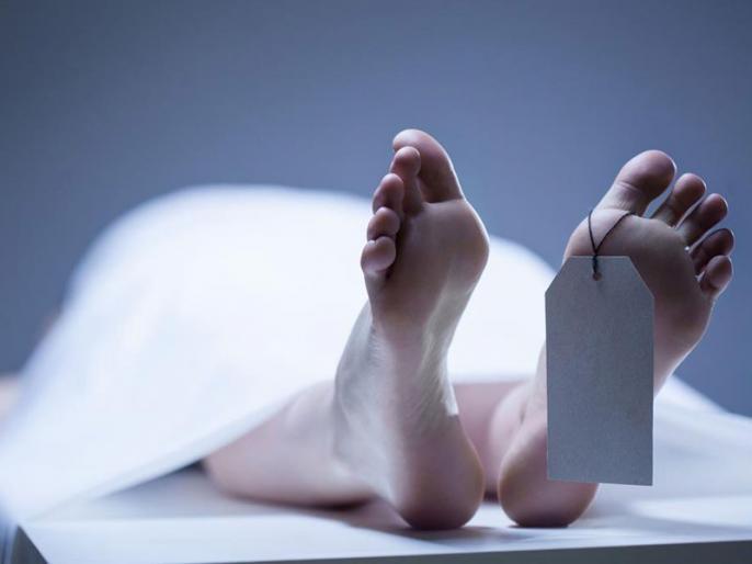 Coronavirus: Ujjain: 10 out of 12 ventilators shut down, 3 suspected patients died due to bad facility | Coronavirus: उज्जैन: 12 में से 10 वेंटीलेटर बंद, बदइंतजामी में 3 संदिग्ध मरीजों की मौत