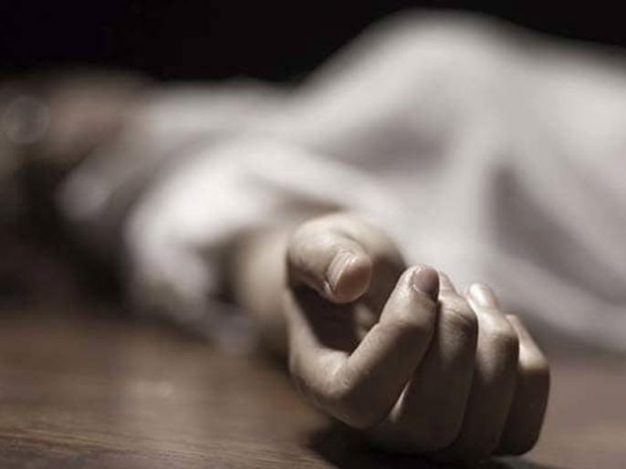 Maharashtra: Rape in Palghar, teenager commits suicide | महाराष्ट्रः पालघर में शादी का झांसा देकर किया बलात्कार, किशोरी ने की आत्महत्या