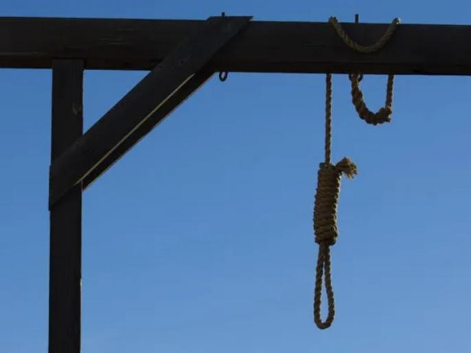 why capital punishment should be abolished read amnesty international 5 reasons | किसी भी अपराधी को क्यों नहीं दी जानी चाहिए मौत की सज़ा? इन 5 कारणों से की जाती है मृत्युदण्ड खत्म करने की वकालत