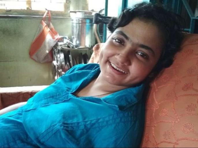 A 25-year-old lady passed away in Kolkata, her death gave a new lease of life to three individuals | 25 साल की एक ऐसी लड़की की रोंगटे खड़े करने वाली कहानी, जिसकी मौत ने बचाई 3 लोगों की जान