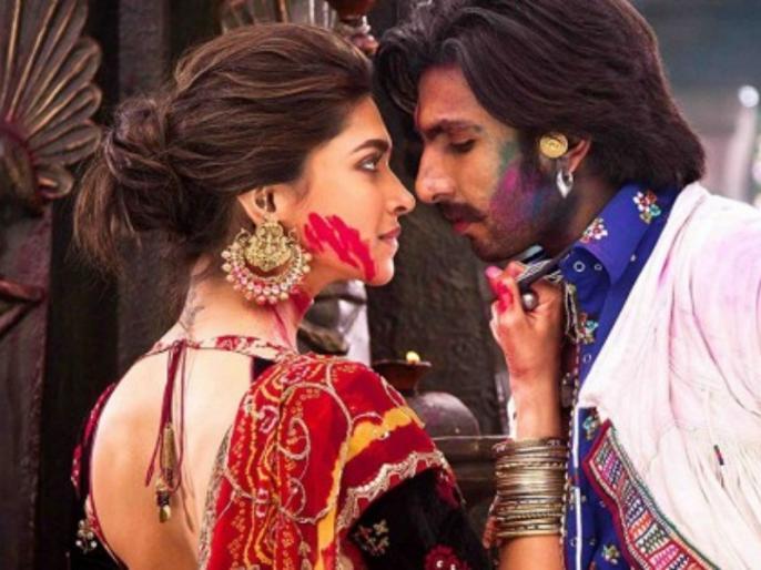 deepika padukone hates and love about ranveer singh | दीपिका ने शादी से पहले किया खुलासा, रणवीर सिंह की इस हरकत से करती हैं नफरत और इससे है प्यार