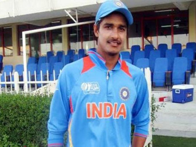 Emerging Teams Asia Cup: India beat Afghanistan by 74 runs | एमर्जिंग एशिया कप: दीपक हुड्डा का शानदार शतक, भारत ने अफगानिस्तान को 74 रनों से हराया