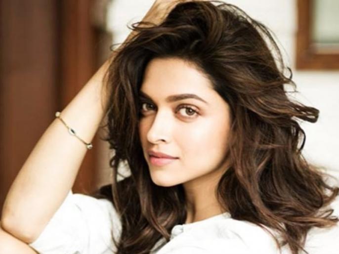 Deepika Padukone says that she wants to be a part of the Avengers series but in one condition | Avengers series में काम करने को तैयार हैं दीपिका पादुकोण, मगर रखी है ये एक शर्त!