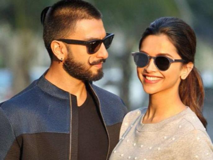 when deepika padukone revealed to whom she wanted to marry | रणवीर सिंह नहीं इस डायरेक्टर से शादी करना चाहती थीं दीपिका पादुकोण, वीडियो हुआ वायरल
