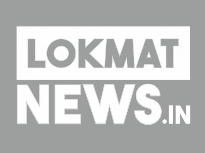 Lockdown: बिहार में लॉकडाउन का अनुपालन कराने गयी पुलिस एवं प्रशासन की टीमों पर हमला, 17 कर्मी घायल
