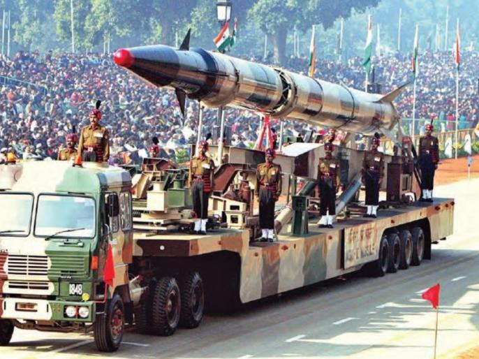 private sector investment increases in defence, india may export worth Rs 35k a assault products | मोदी सरकार की पहल से रक्षा उत्पादन में बढ़ रही निजी क्षेत्र की भागीदारी, 2025 तक 35 हजार करोड़ के हथियार एक्सपोर्ट करेगा भारत