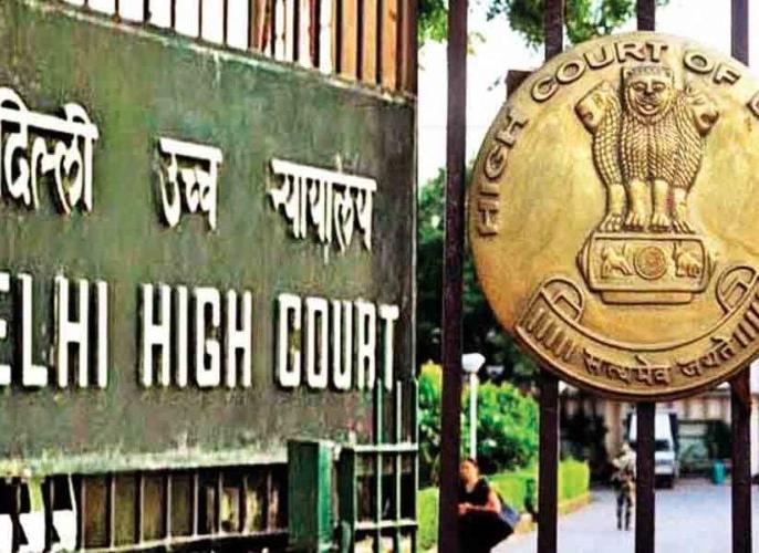 Today's top 5 news to watch 15th november news updates in hindi UCC delhi highcourt NRC West Bengal   Today's Top News: यूनिफॉर्म सिविल कोड पर हाईकोर्ट में सुनवाई, एनआरसी के खिलाफ रैली समेत आज की बड़ी खबरें