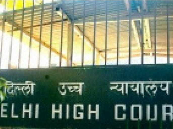 Delhi High Court dismisses the plea filed by CBI's Director Rakesh Asthana and Devender Kumar | CBI स्पेशल डायरेक्टर राकेश अस्थान को दिल्ली हाई कोर्ट से झटका, जारी रहेगी जांच