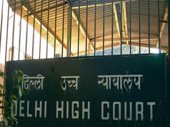 Advocate should be appointed for Delhi: High court notice to AAP govt | दिल्ली हाईकोर्ट ने आप सरकार को भेजा नोटिस, कहा- दिल्ली के लिए नियुक्त हो महाधिवक्ता