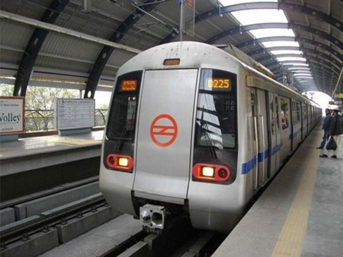 DMRC Recruitment 2019: Recruitment in Delhi Metro Rail Corporation for many posts, Know salary and important dates | DMRC Recruitment 2019: दिल्ली मेट्रो में इतने पदों पर निकली भर्तियां, एक लाख रुपये तक मिलेगी सैलरी, जानें पूरी डिटेल्स
