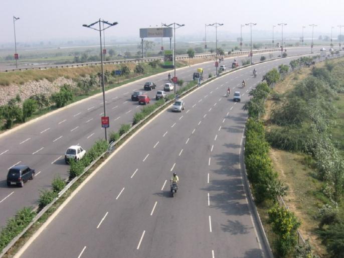 Lockdown: No separate pass will have to be made to go from Noida to Delhi | Lockdown: नोएडा से दिल्ली जाने के लिए अलग से पास नहीं बनवाना पड़ेगा