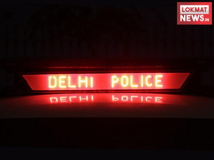 Delhi police directed all male and female staff to come office in formal dresses | दिल्ली पुलिस ड्रेस कोड पर सख्त, सादे कपड़ों में ड्यूटी पर रहने के दौरान फॉर्मल कपड़े पहनने की हिदायत