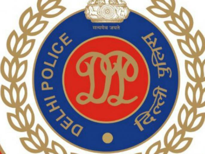 Lockdown: Delhi Police urges people to stay in homes on Shab-e-Barat | Lockdown: दिल्ली पुलिस ने शब-ए-बारात के दिन लोगों से घरों में रहने का आग्रह किया