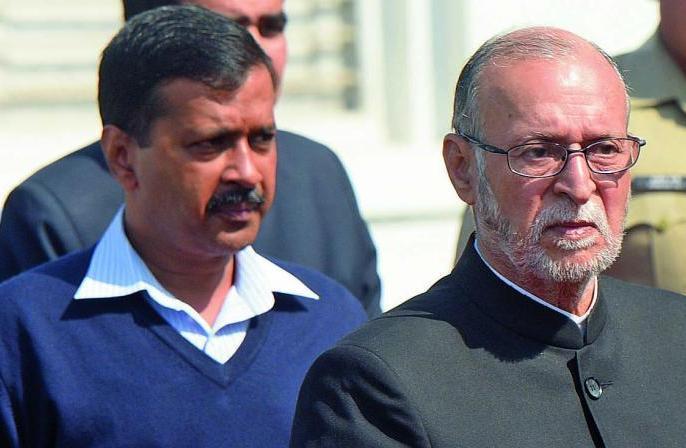 LG vs Delhi Government: Supreme Court decision on Delhi Boss, all you need to know about verdict | उपराज्यपाल बनाम दिल्ली सरकारः सुप्रीम कोर्ट ने तय किए अधिकार क्षेत्र, जानें अब दिल्ली का बॉस कौन?