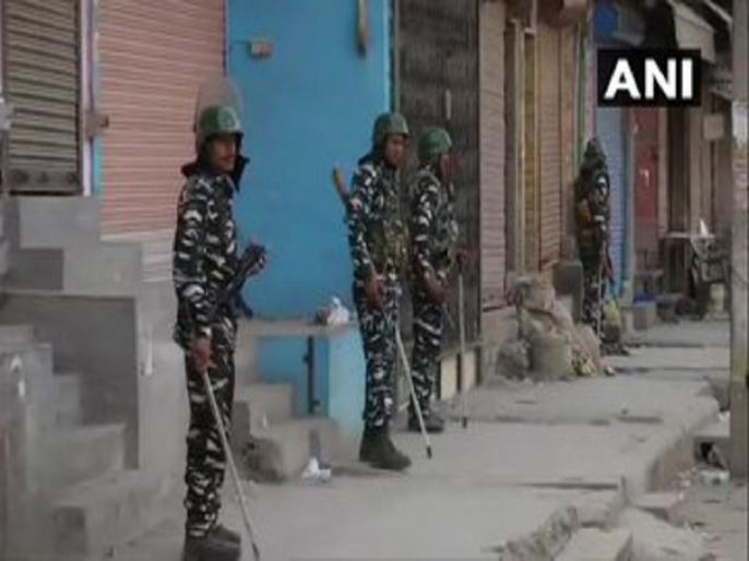 Delhi Violence Live Update Delhi Violence Hindi Breaking High court Delhi police hindi news | दिल्ली हिंसा: मरने वालों की संख्या बढ़कर 38, FIR के बाद ताहिर हुसैन को पार्टी ने किया निलंबित