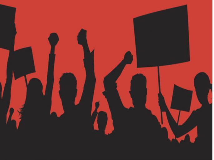 Blog of Vishwanath Sachdev: Indecent language should not have any place in the politics of democratic country | विश्वनाथ सचदेव का ब्लॉग: लोकतांत्रिक देश की राजनीति में अशोभनीय भाषा का स्थान न हो