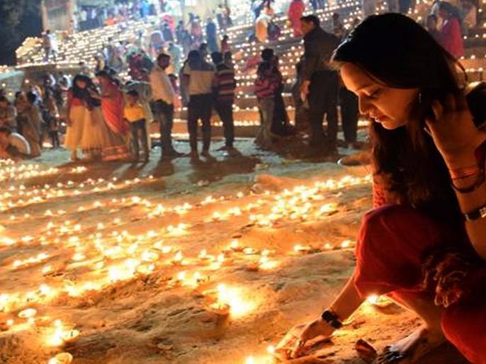 Dev Deepawali 2019: Know the date, puja vidhi, snan and daan and significance in hindi | Dev Deepawali 2019: देव दीपावली में करें इन चीजों का दान, दूर हो जाएगी कंगाली