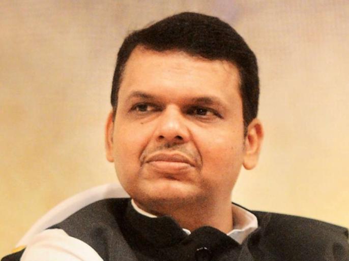 Devendra Fadnavis made CM to save central funds Rs 40,000 crore Anant Kumar Hegde twitter trolled | अनंत हेगड़े ने जैसे ही बताया 80 घंटे के लिए फड़नवीस क्यों बने CM, ट्रेंड हुआ #Rs 40,000, लोगों ने BJP को बताया 'महालूट' पार्टी
