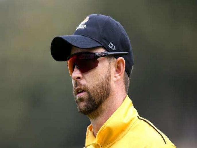 South African Devon Conway cleared to play for New Zealand | दक्षिण अफ्रीका में जन्मे बल्लेबाज को मिली न्यूजीलैंड के लिए खेलने की इजाजत, जानिए कैसे
