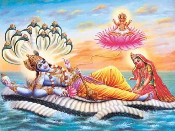 Devshayani Ekadashi 2019 date auspicious yog and shubh muhurat on this day | Devshayani Ekadashi: देवशयनी एकादशी पर इस बार अनोखा संयोग, नारायण के साथ माता लक्ष्मी की भी मिलेगी कृपा