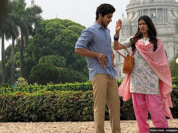 actors first film and next film aamir salman shahrukh | कैसे कॅरियर की प्लानिंग करते हैं हीरो-हीरोइन, पहली फिल्म में रोमांस के बाद क्या होता है हश्र