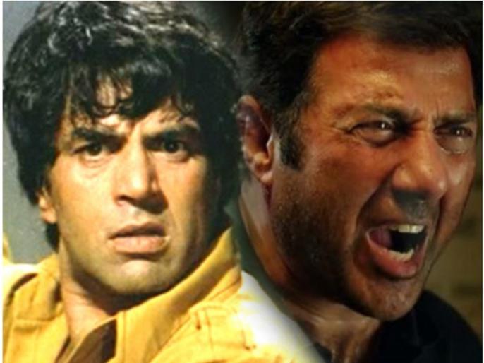 Bollywood Flashback when Sunny Deol got idea for make film Dillagi big disaster with Bobby Deol | Bollywood Flashback: जब सनी देओल की एक गलती की वजह से धर्मेंद्र को उठाना पड़ा करोड़ों का नुकसान, और फिर...