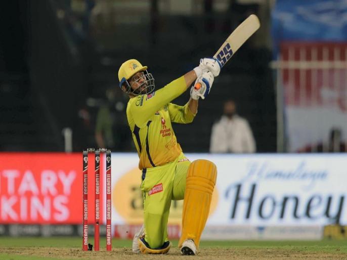 MS Dhoni Becomes Only The Second Player After Virat Kohli To Play 200 Games For A Single Franchise   IPL 2021: आईपीएल में आज इतिहास रच सकते हैं महेंद्र सिंह धोनी, टी-20 क्रिकेट में पहली बार होगा यह कारनामा