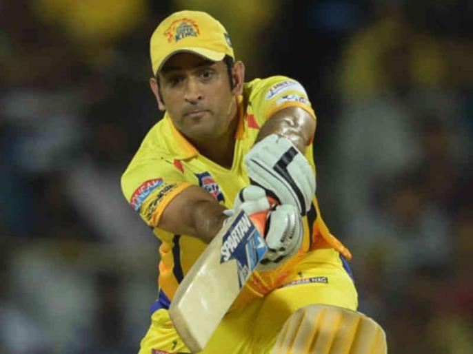 IPL 2019: Chennai Super Kings coach Stephen Fleming reveals Dhoni batting position | IPL 2019: चेन्नई के कोच स्टीफन फ्लेमिंग ने खोला राज, बताया धोनी किस नंबर पर करेंगे बैटिंग