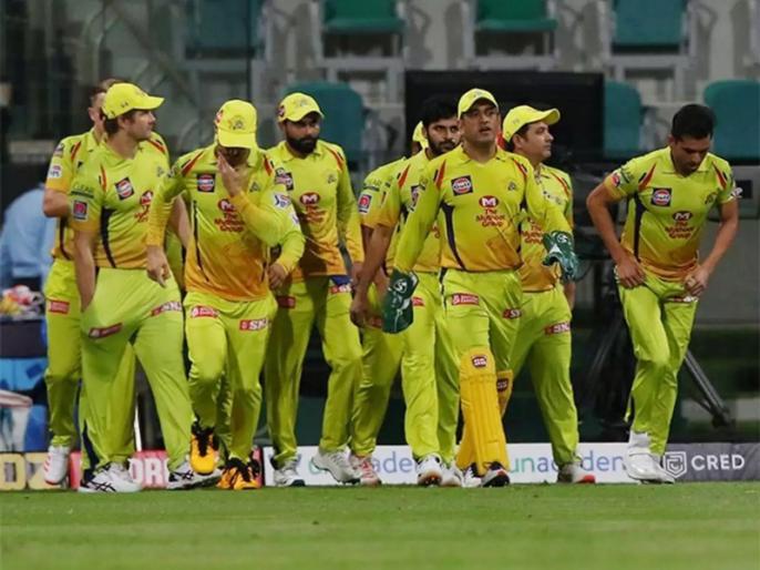 N Jagadeesan hit 78 run just 50 ball help Tamil Nadu won by 10 wkts Syed Mushtaq Ali Trophy   आईपीएल में धोनी की टीम के लिए खेलने वाले इस खिलाड़ी का गरजा बल्ला, महज 11 गेंदों पर 50 रन जड़ टीम को जिताया मैच