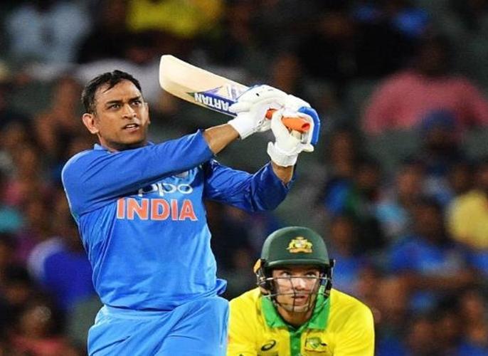 India vs Australia: on feb 15 bcci pick squad for australia series | IND vs AUS: इस दिन होगा ऑस्ट्रेलिया के खिलाफ सीरीज के लिए टीम इंडिया का चयन