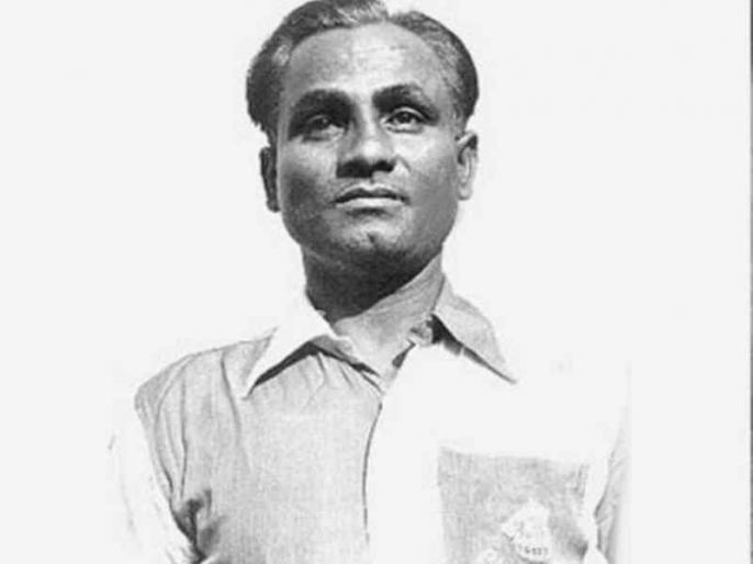 पीएम मोदी ने मेजर ध्यानचंद को जन्मदिन के मौके पर किया याद, राष्ट्रीय खेल  दिवस पर खिलाड़ियों से कही ये बात