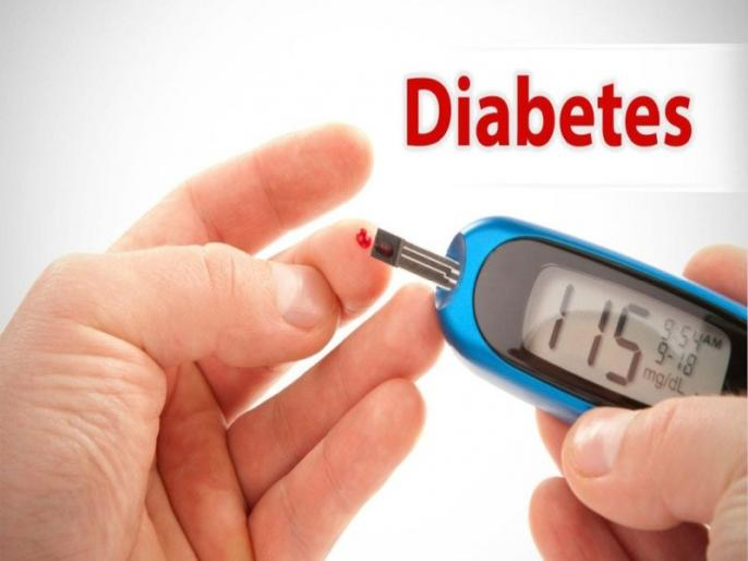 Diabetes treatment : Top 10 Diabetes treatment hospital in India, best hospital for diabetes, best medical treatment for diabetes | डायबिटीज के इलाज के लिए भारत के टॉप 10 हॉस्पिटल, कम कीमत पर होता है बेहतर इलाज