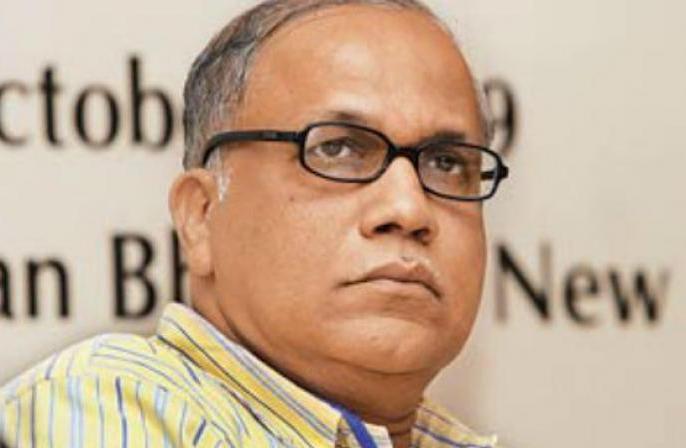 Congress leader Digambar Kamat may joins BJP, speculation being taken for Goa CM post | कांग्रेस नेता दिगंबर कामत बीजेपी में हो सकते हैं शामिल, गोवा सीएम पद के लिए भी लगाए जा रहे कयास