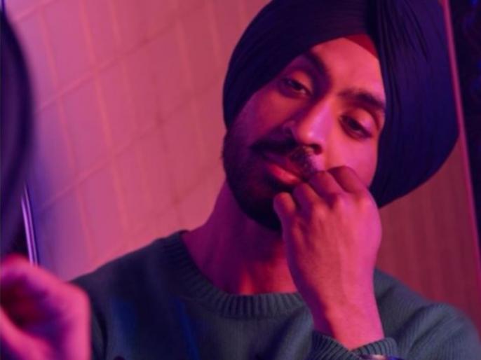 diljit dosanjh trouble for a show for pakistani promoter | पाकिस्तानी प्रमोटर के निमंत्रण पर परफॉर्म करेंगे दिलजीत दोसांझ!, FWICE ने की वीजा रद्द करने की मांग