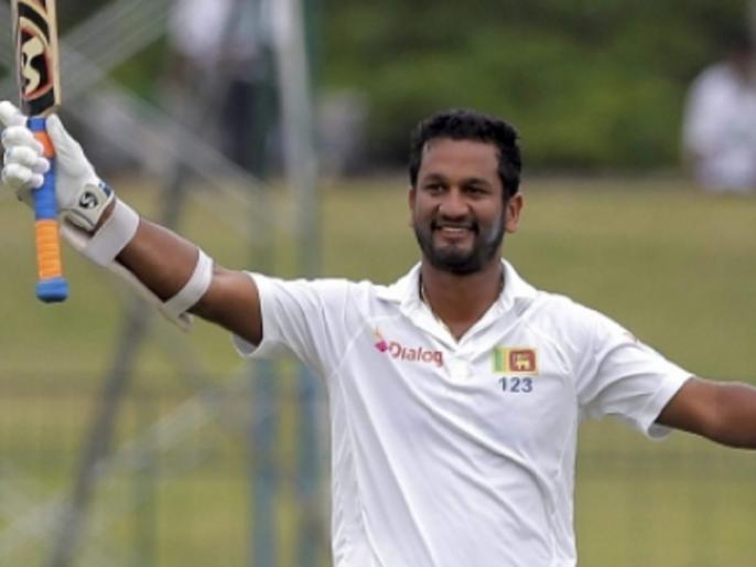 High time to train and get back to our fitness level, says Karunaratne as Sri Lanka resume training | श्रीलंकाई टीम ने शुरू की प्रैक्टिस, अंतर्राष्ट्रीय क्रिकेट की वापसी चाहते हैं कप्तान दिमुथ करुणारत्ने