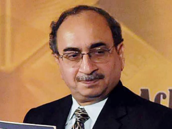 Govt appoints Dinesh Kumar Khara as SBI chairman for 3 yearsRajnish Kumar | भारतीय स्टेट बैंकःदिनेश खारा होंगे नए चेयरमैन,रजनीश कुमार का स्थान लेंगे, जानिए इनके बारे में