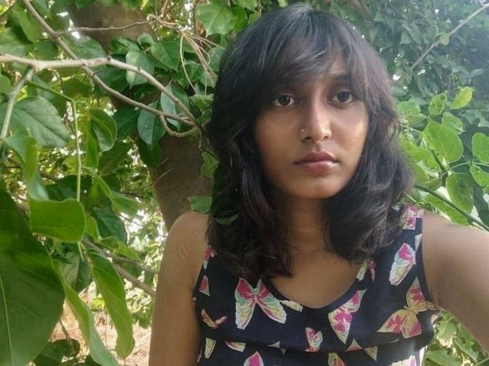 Toolkitcasehearing Disha Ravi's bail pleaverdict on 23 delhi police court | 'टूलकिट' केसःदिशा रवि की जमानत याचिका पर सुनवाई पूरी, 23 को फैसला